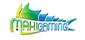 Mahi Gaming