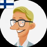 pasi-ja-suomalaiset-nettikasinot