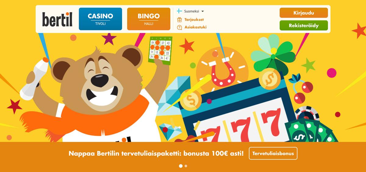 bertil-casino-esittely