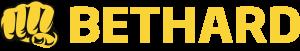 Bethard Casino – Arvostelu, bonus ja kokemuksia