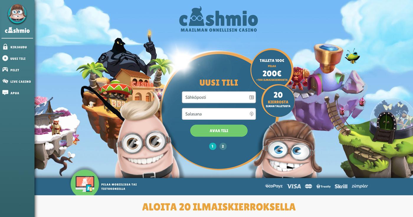 cashmio-casino-esittely-ja-bonus