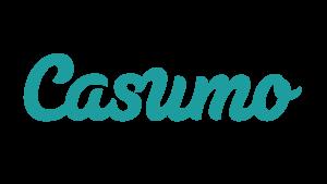 Casumo Casino (2019) – 20 ilmaiskierrosta