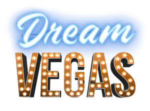 Dream Vegas Casino –  2 500 € bonus ja 50 ik