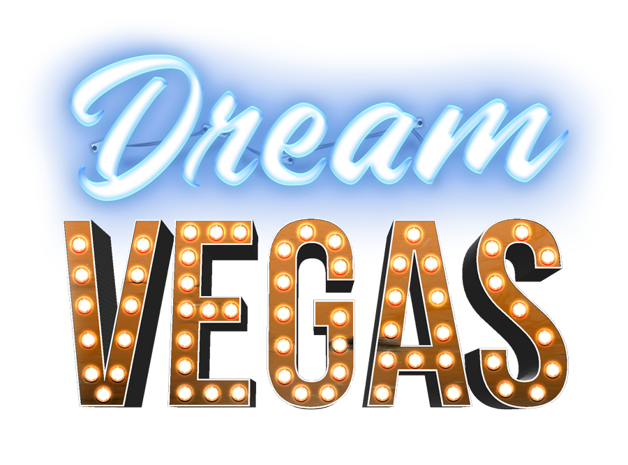 dream-vegas-kasinokaverit-logo