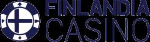 Finlandia Casino (2019) – 10 ilmaiskierrosta