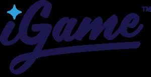 iGame Casino (2019) – älyttömät 450 ilmaiskierrosta