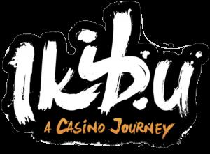 Ikibu Casino – 100€ bonus ja 50 kierrosta
