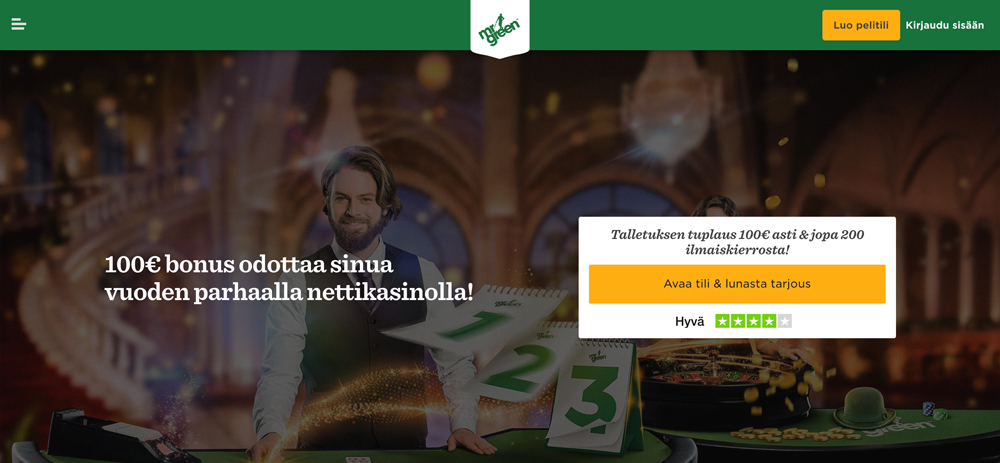 mr-green-casino-bonus-ja-esittely