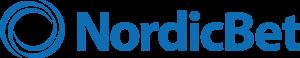 NordicBet Casino – Arvostelu ja 3 bonusta