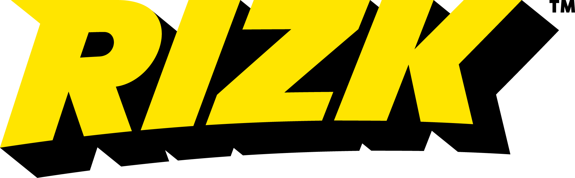 rizk-kasino-logo