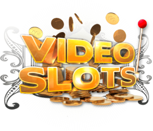 Videoslots Casino – 11 ilmaiskierrosta