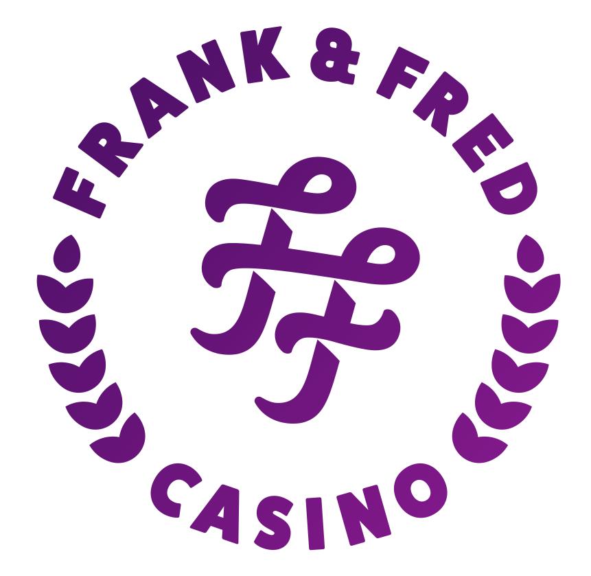 frank-fred-casino-logo