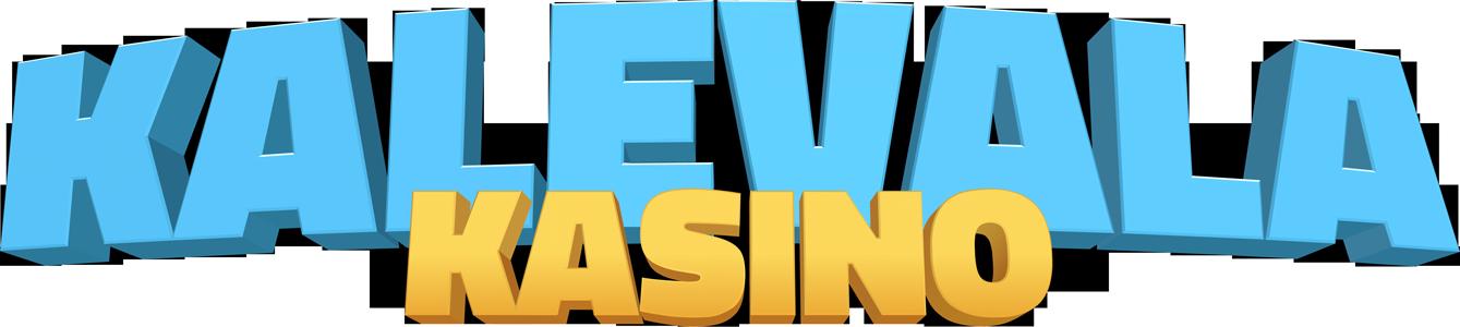 kalevala-kasino-logo
