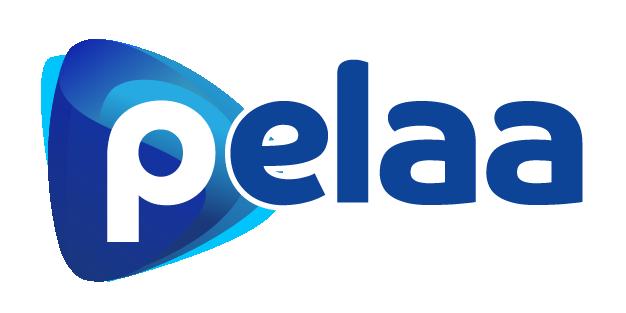 pelaa-casinon-logo