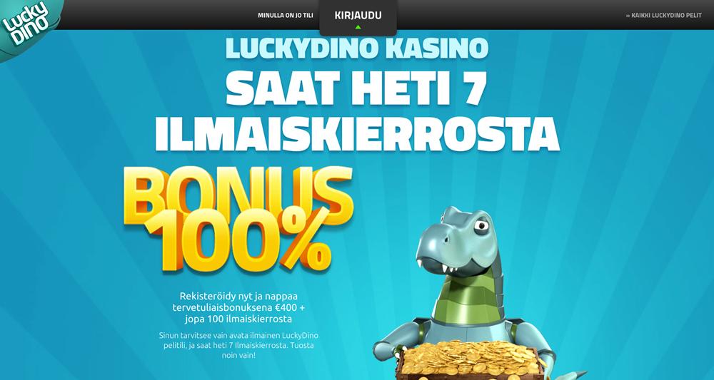 luckydino-casinon-esittelykuva-ja-bonukset