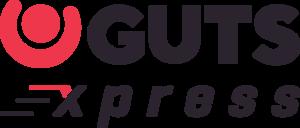 Guts Xpress
