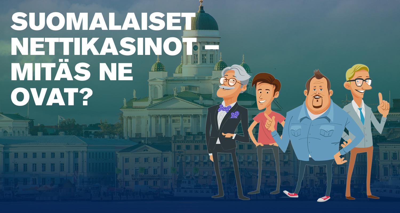 suomalaiset-nettikasinot-kasinokaverit