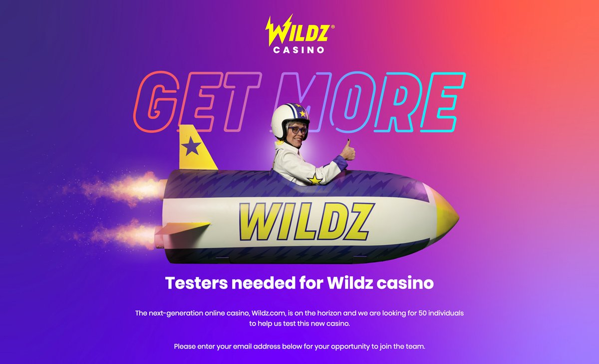 wildz-casino-kasinokaverit