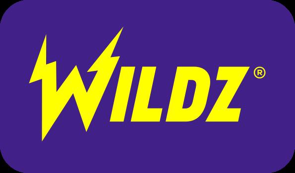 Wildz-kasino-logo