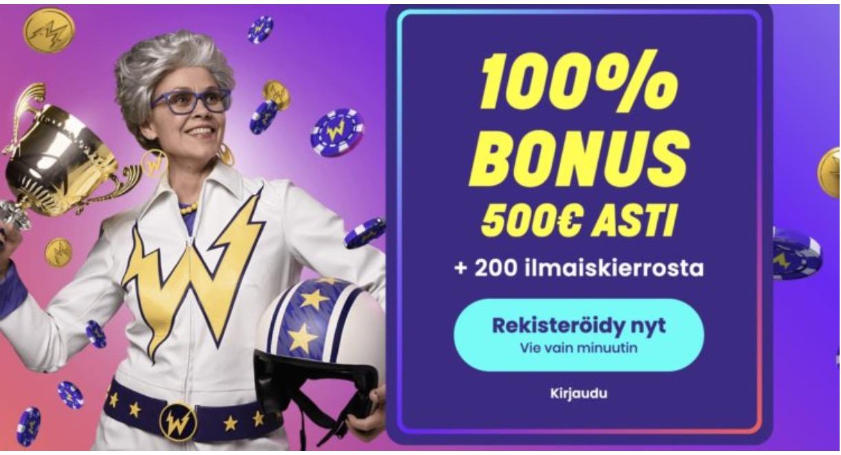 Smartlive casino review
