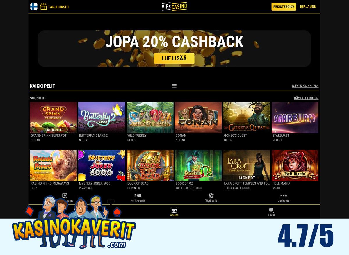 vips-casino-arvostelu
