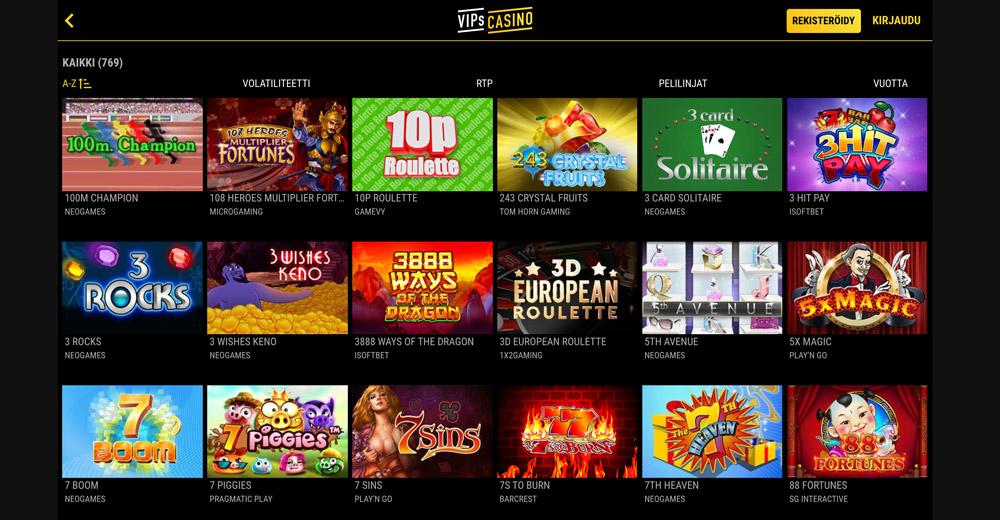 vips-casino-esittely