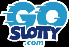 Go Slotty Casino