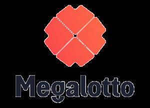 Megalotto Casino